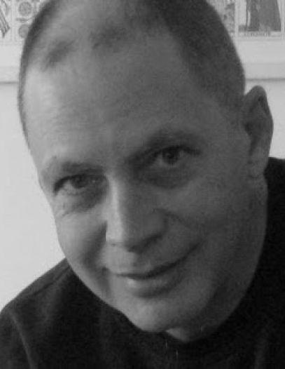Йоав Бен-Дов
