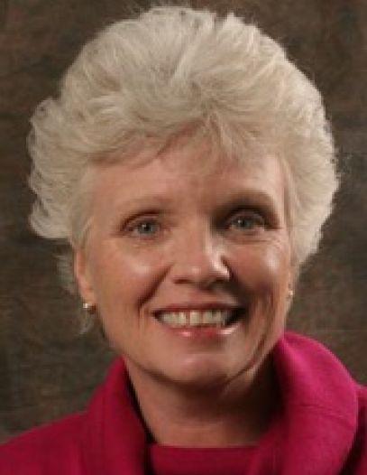 Линда Хау